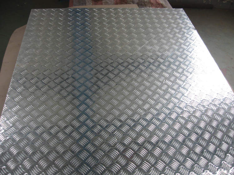 Aluminium chequered plate,aluminum tread plate patterns